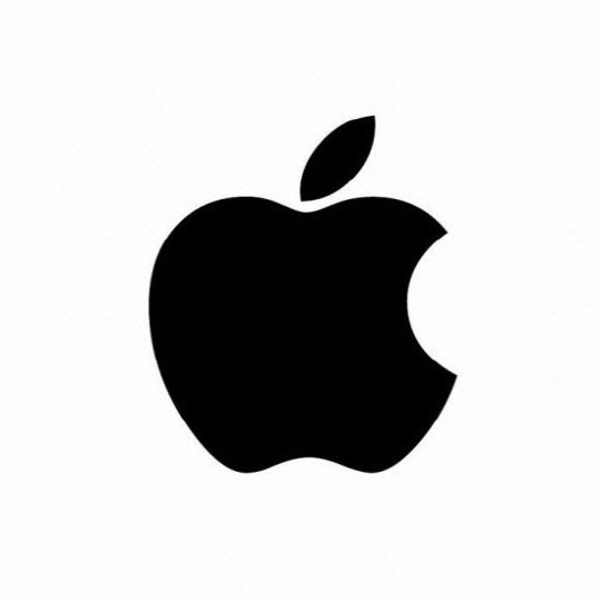 """""""애플, 미국서 제품만들라""""… 실리콘밸리와 골 깊어지는 트럼프"""
